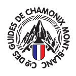 Cie des Guides Chamonix