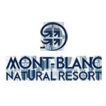Cie du Mont Blanc