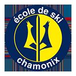 Ecole de ski Chamonix